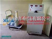 ST2677 0~100KV超高压耐压测试仪上海徐吉制造013818304482