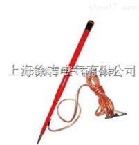 GD绝缘放电杆GD绝缘放电杆上海徐吉制造013818304482