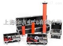ZGF-2000  600KV/4mA直流发生器