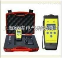 NA-1型便携式氢气检漏仪*