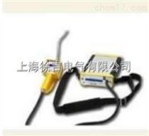 SGLD-HW型SF6气体泄漏红外检漏仪*
