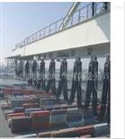 GHC-Ⅰ10#工字钢电缆滑线,工字钢电缆滑线上海徐吉制造13917842543