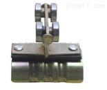 C-63电缆传导滑车上海徐吉制造13917842543