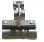 C-50滑车/电缆滑车上海徐吉制造13917842543