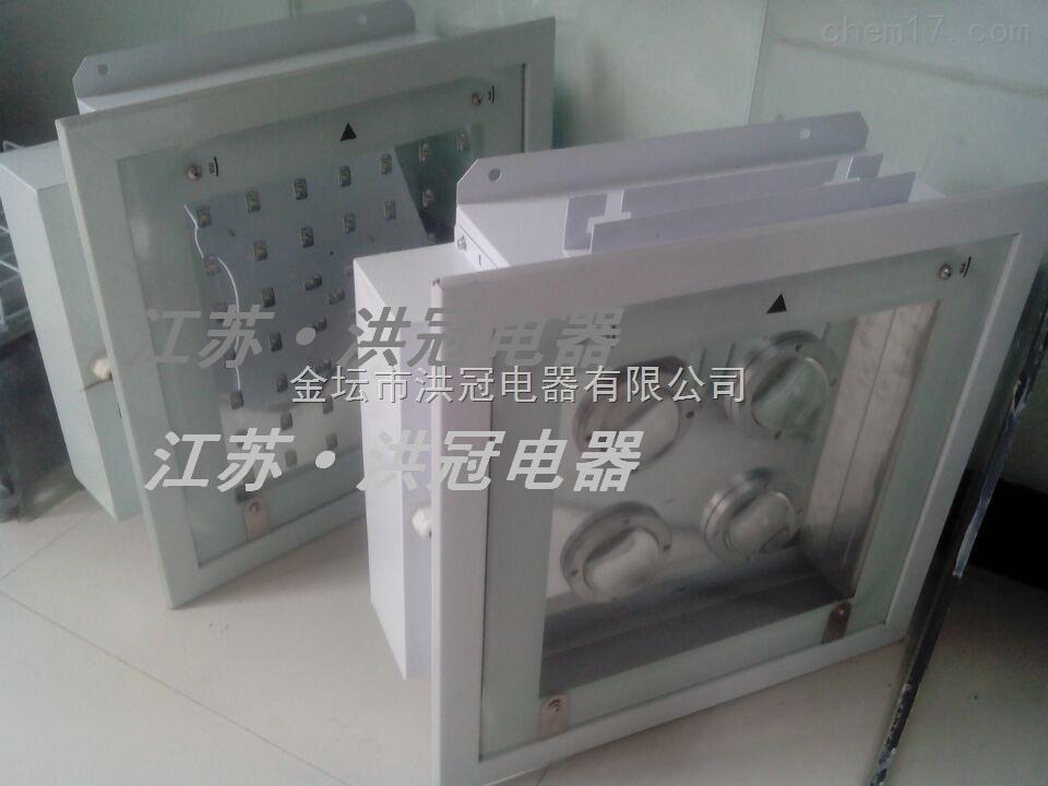 飞利浦嵌入式mini300油站灯100W|MZH2202