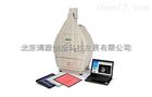 凝膠成像系統ChemiDoc™ XRS+