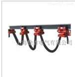 HC-I工字钢电缆滑车上海徐吉制造13917842543