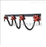 HC-II工字钢电缆滑车上海徐吉制造13917842543