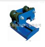 GHC-Ⅰ10#工字钢电缆传导滑车上海徐吉制造13917842543