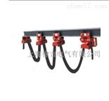 GHD-Ⅱ工字钢滑车上海徐吉制造13917842543