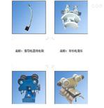 C槽电缆滑车上海徐吉制造13917842543