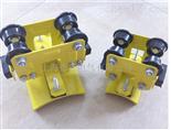 电缆滑车上海徐吉制造13917842543