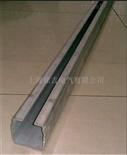 C导轨电缆拖令上海徐吉制造13917842543