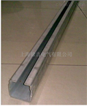HXDL电缆导轨上海徐吉制造13917842543