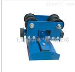 HXDL-50电缆滑车上海徐吉制造13917842543