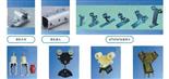 电缆滑轨滑车上海徐吉制造13917842543