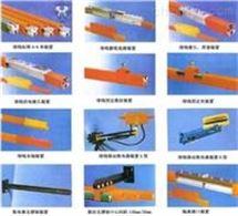 ST#上海重三型滑觸線廠家