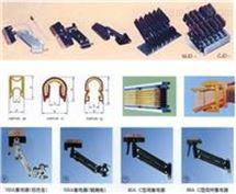 ST#上海單極排式滑線廠家
