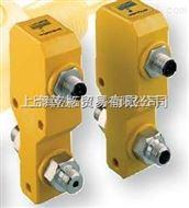 TURCK插入式流量傳感器,銷售圖爾克插入式流量傳感器