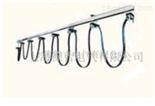 DHC-H60电缆滑车线厂家直销上海徐吉制造13917842543