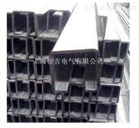 HXDL-33电缆滑线导轨,电缆滑触线上海徐吉制造13917842543