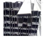 HXDL-70电缆滑线导轨,电缆滑触线上海徐吉制造13917842543