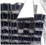 DHC-H40电缆滑车线上海徐吉制造13917842543