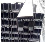 DHC-H60电缆滑车线上海徐吉制造13917842543