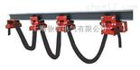 C-63电缆滑车上海徐吉制造13917842543