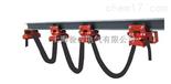 C-40电缆滑车上海徐吉制造13917842543