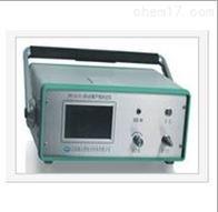 HNP-2011FA型分解产物测试仪