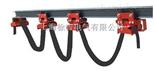 C-5电缆滑车上海徐吉制造13917842543