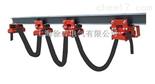 C-3.2电缆滑车上海徐吉制造13917842543