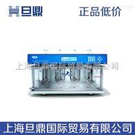 天大天发溶出试验仪,RC8MD溶出试验仪,实验室常用设备,热销溶出试验仪