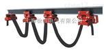 C-6.3电缆滑车上海徐吉制造13917842543