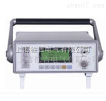 SLD-10 智能微水仪