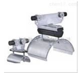 C-6.3电缆滑车厂家直销 上海徐吉电气电缆滑车厂家直销