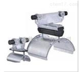 C-8电缆滑车厂家直销上海徐吉电气 电缆滑车厂家直销