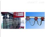 GHC-Ⅲ10#工字钢电缆滑线上海徐吉电气工字钢电缆滑线