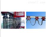 HCI-10#工字钢电缆滑线上海徐吉电气工字钢电缆滑线