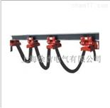 HC-I工字钢电缆滑车上海徐吉电气工字钢电缆滑车