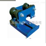GHC-Ⅴ10#电缆传导滑车上海徐吉电气电缆传导滑车