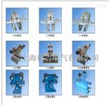 GHD-Ⅳ工字钢滑车上海徐吉电气工字钢滑车