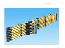 上海排式滑觸線廠家