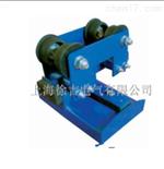 GHC-Ⅰ10#工字钢电缆传导滑车上海徐吉电气工字钢电缆传导滑车