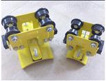 电缆滑车/电缆小车/电缆台车上海徐吉电气电缆滑车/电缆小车/电缆台车