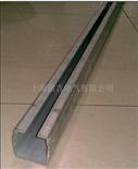 HXDL电缆导轨上海徐吉电气电缆导轨