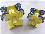 工字钢电缆滑车/工字钢电缆台车上海徐吉电气工字钢电缆滑车/工字钢电缆台车