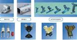 电缆滑轨滑车上海徐吉电气电缆滑轨滑车