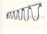 HXDL-33电缆滑线电缆滑线